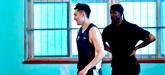鲁媒:韦弗试训青岛男篮,已到队训练多天