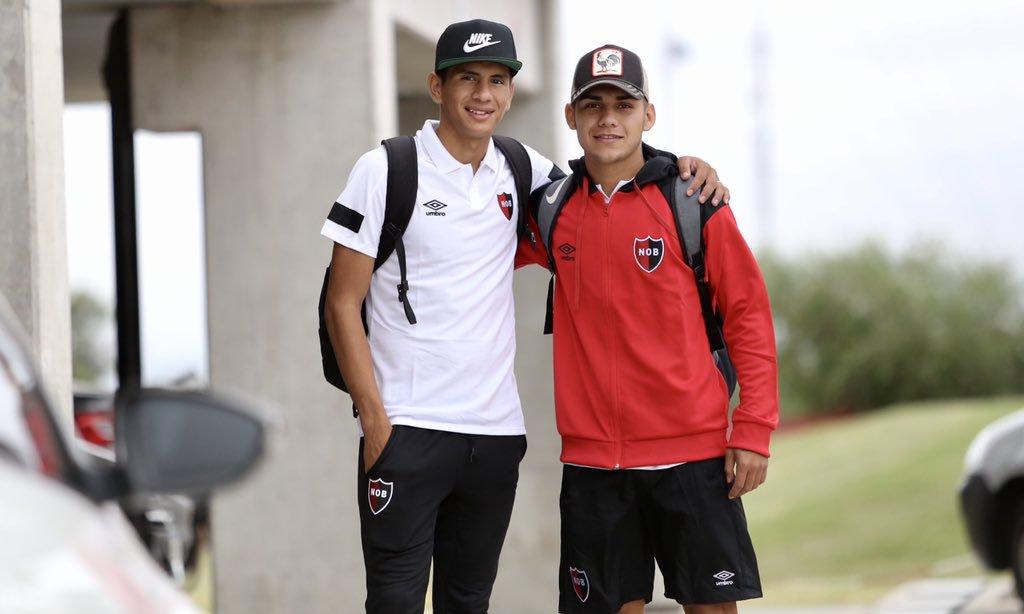 跟队记者:尤文将签下阿超纽维尔老男孩19岁小将卡布雷拉