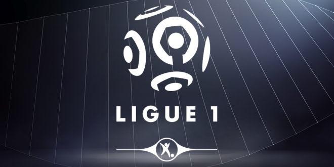 法甲夺冠赔率:巴黎7赔1遥遥领先,里昂马赛布列二三