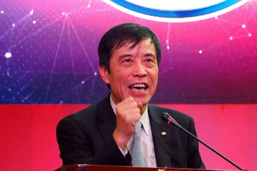北青:陈戌源角色类同于姚明,足协机构将大幅削减