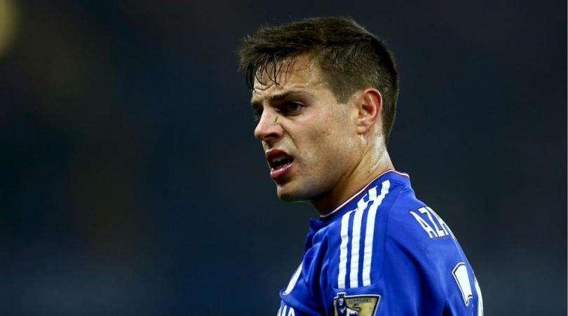 索内斯:AZP在对曼联时出现失误,对莱斯特城又失误了