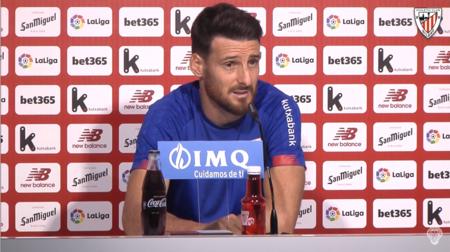 阿杜里斯:我还想踢首发,我还不想当替补席杀手