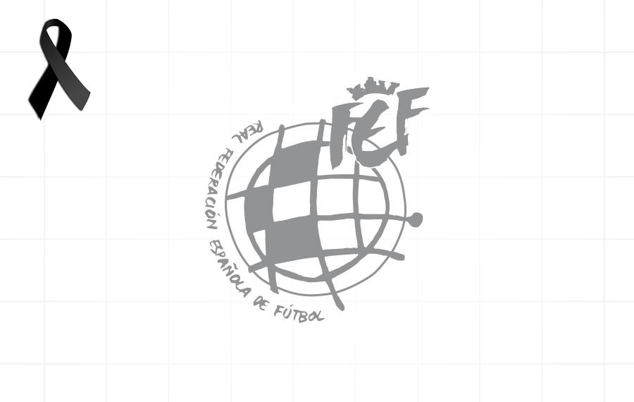 官方:西班牙足协取消今天新闻发布会,将只宣布大名单