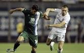 巴尔加斯破门武磊替补登场,西班牙人2-2晋级欧联正赛