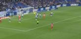 GIF:阿齐兹铲射破门,格拉纳达3-0锁定胜局