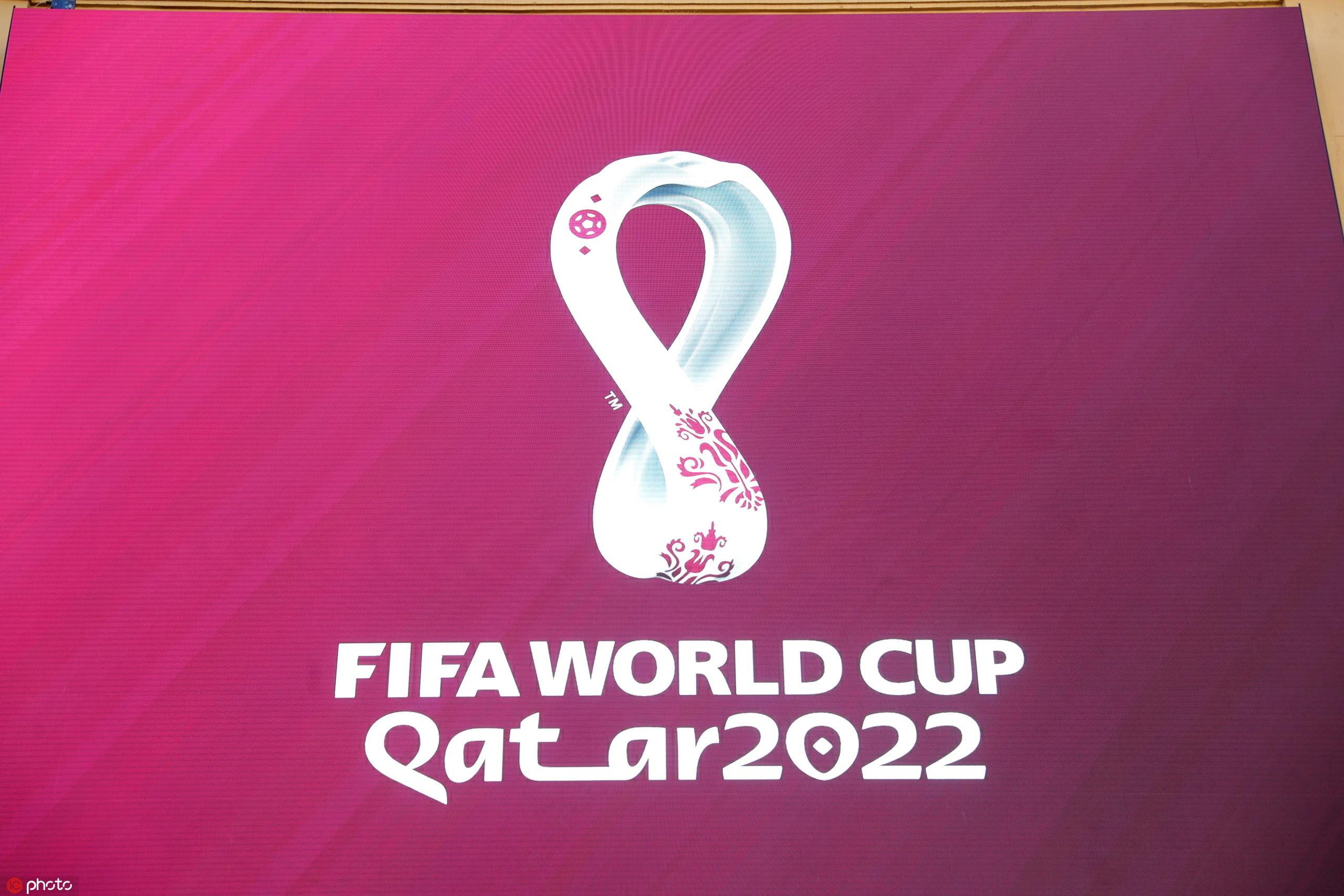 回顾近十届世界杯logo设计,设计水平哪家强?