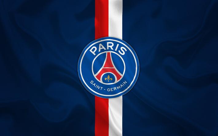 巴黎欧冠名单:三叉戟领衔,纳瓦斯、伊卡尔迪在列