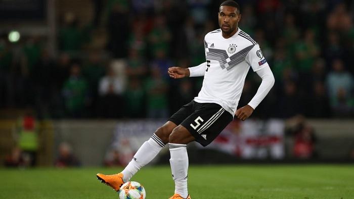 博斯:塔成了德国输荷兰的替罪羊,但其他人也都踢得不好