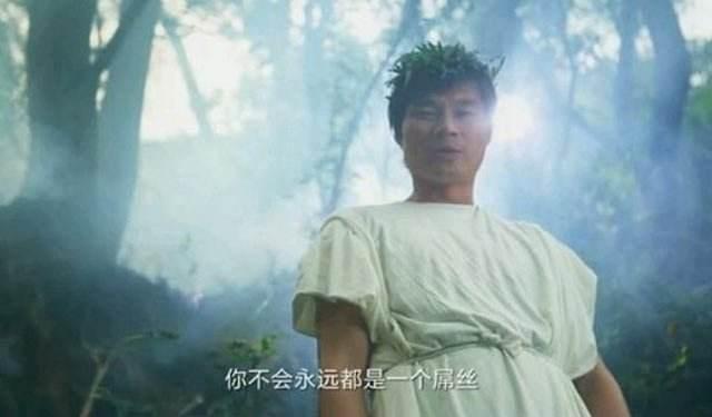 李毅:有了艾克森大家好嗨森!中国队必胜!