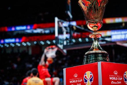 普天同庆!皇马马竞祝贺西班牙男篮世界杯夺冠