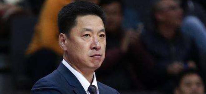 李春江:第一场胜利只是最先,遗憾没望篮球世界杯