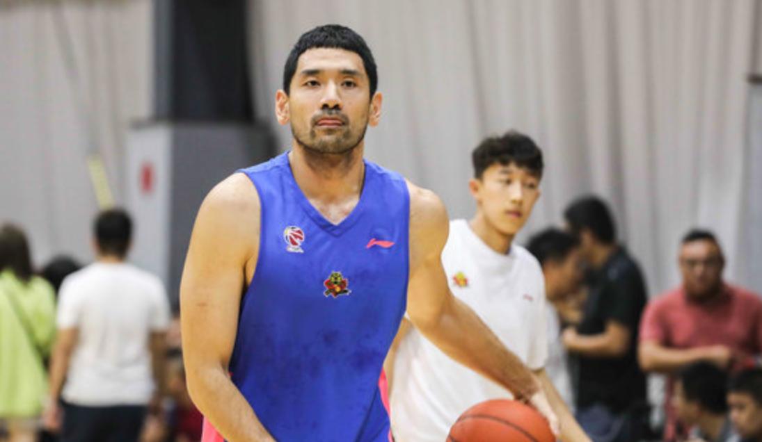 备战新赛季,吉林男篮将与北京进行两场热身赛