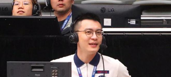 杨鸣调侃辽宁队取胜:记得要夺冠,奖金真的很多