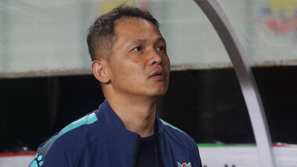hg0088备用报:上海足协介入申鑫欠薪罢赛,积极追求解决手段