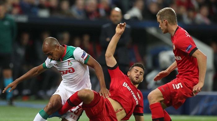 沃勒尔批评药厂:欧冠输球比之前0-4输给多特更痛心