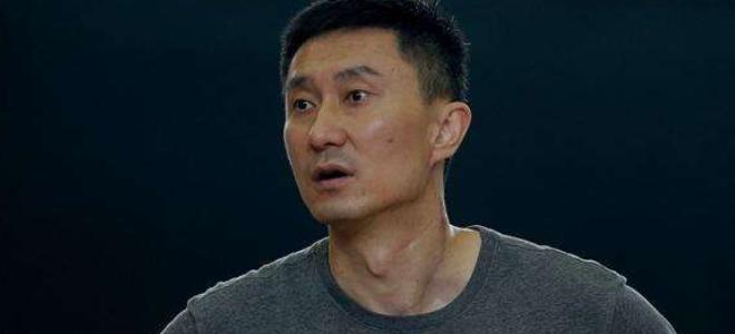 广东小将感谢教练信任,杜锋:他们执行的很棒