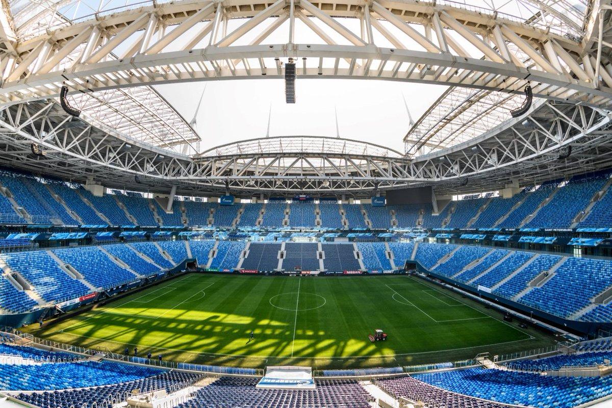 官方:圣彼得堡、慕尼暗和伦敦将举办hg0088如何注册届欧冠决赛