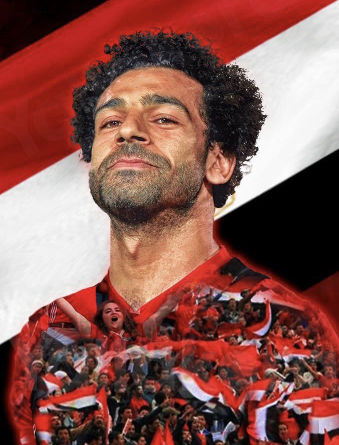 埃及队长和主帅都投了萨拉赫,但埃及足协没寄送选票