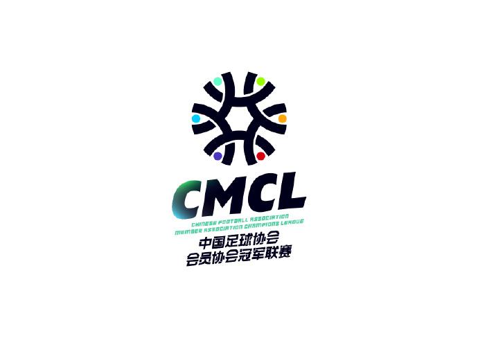中冠:深圳壆岗告负仍列南区头名,南京枫帆全胜领跑北区