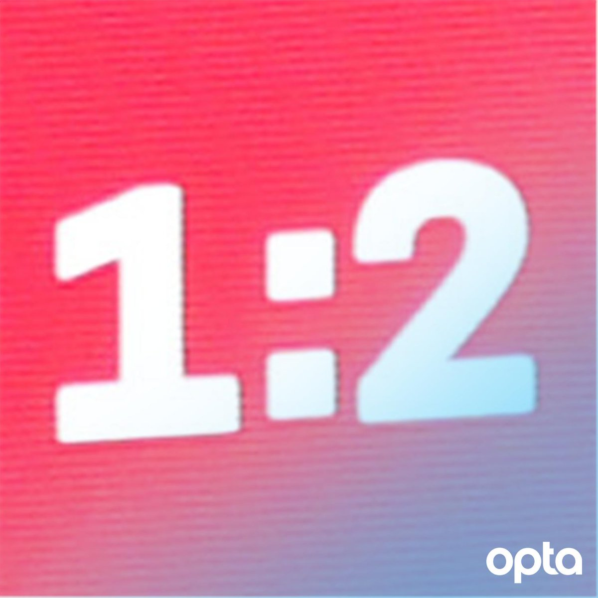 在家也闹心!历史首次,德甲单轮比赛中主队均未赢球