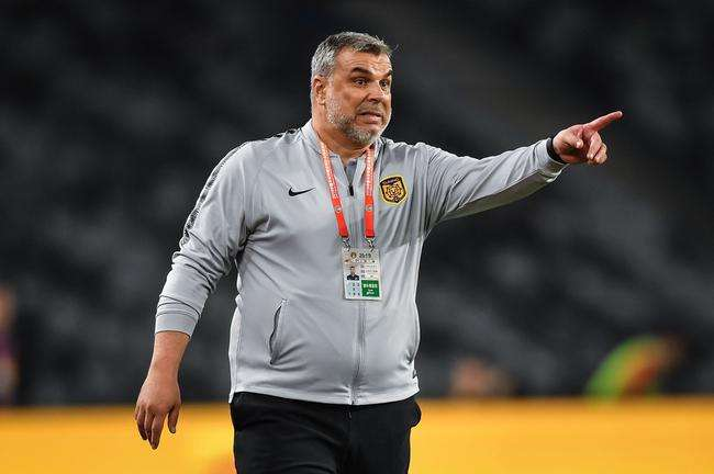 外媒:奥拉罗尤否认阿联酋俱乐部850万欧年薪报价
