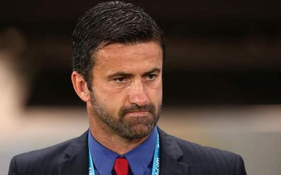帕努奇:意大利人太急于求成,詹保罗赢球还可能下课