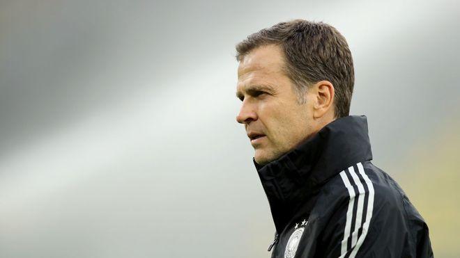 比埃爾霍夫:德國隊和拜仁關系很好,門將之爭沒有影響