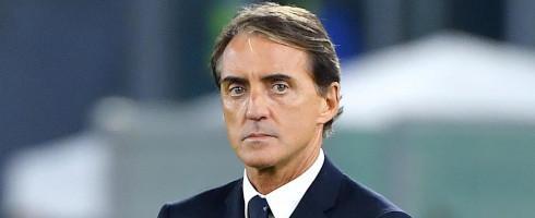 意大利杀进欧洲杯决赛圈,曼奇尼合同自动延长至2022年