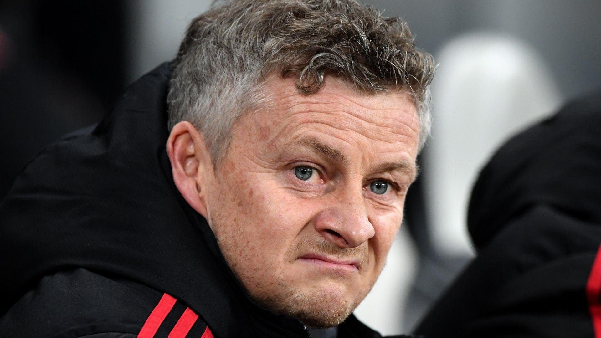 讲个鬼故事,若是双红会得胜曼联可能跌入升级区