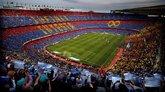 西班牙足协会议结束,国家德比延期至12月18日