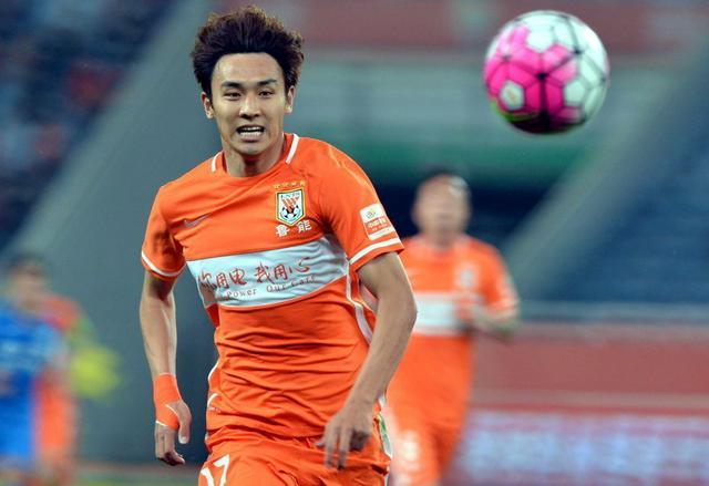 吴兴涵、王上源等13人有望在东亚杯迎来国足首秀