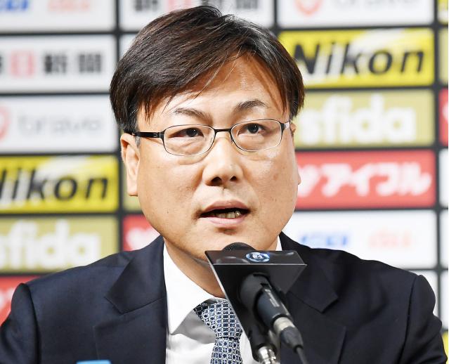 东亚足联:不会因朝女足不参加东亚杯处罚朝鲜足协