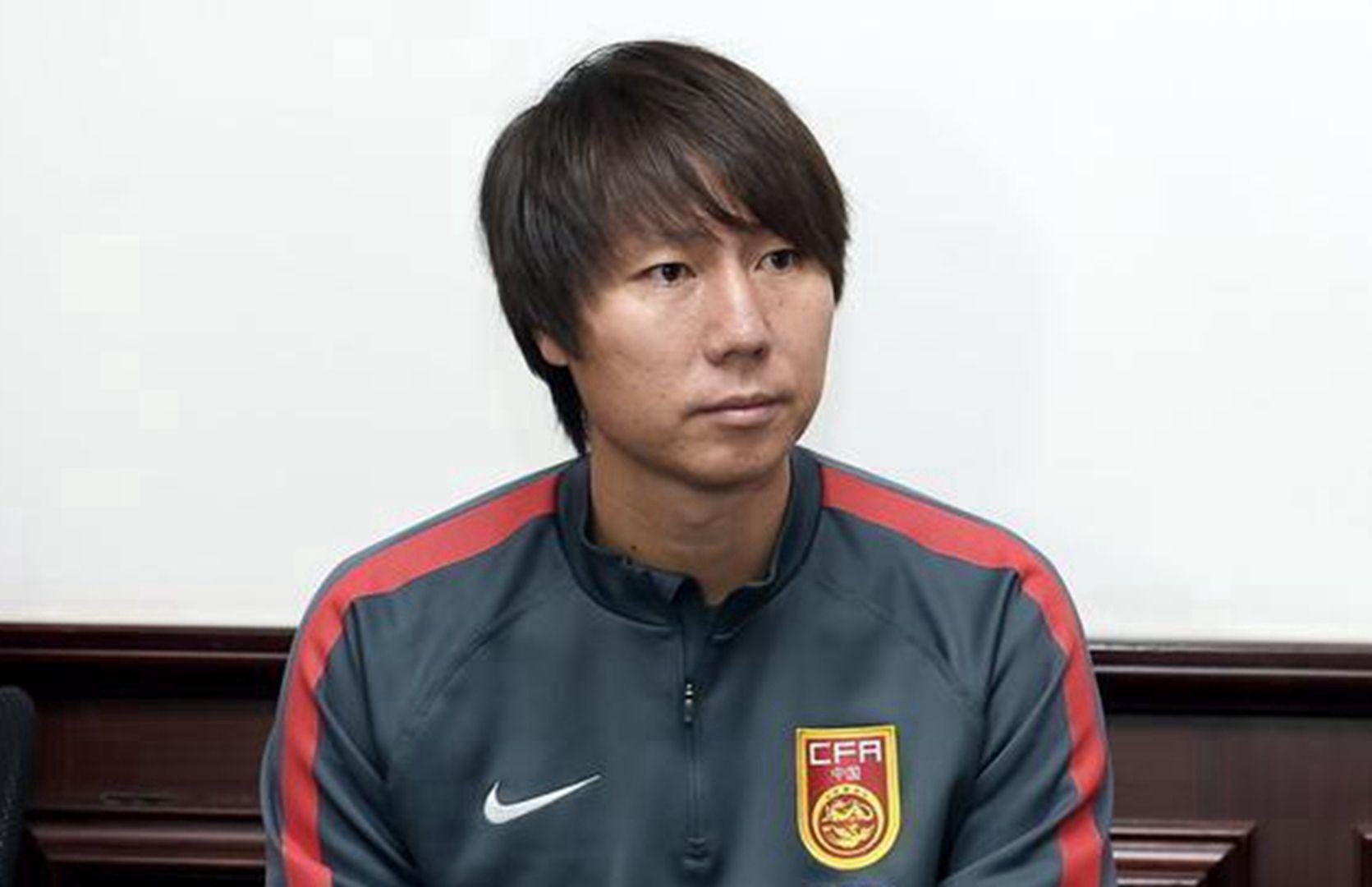 东体:集训队比国足人气高,缺乏国字号比赛经验是软肋