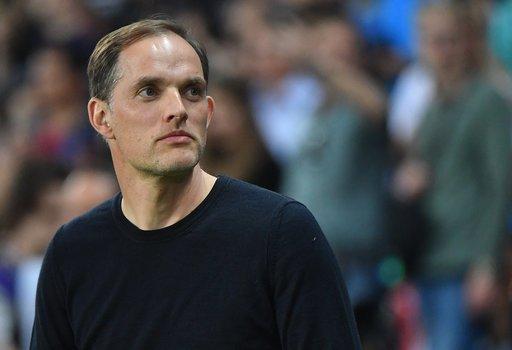 低迷!巴黎2019年已输掉8场法甲联赛,近10年来最高