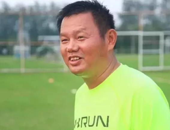 江苏省女足青年队主教练涉嫌猥亵,已被警方逮捕