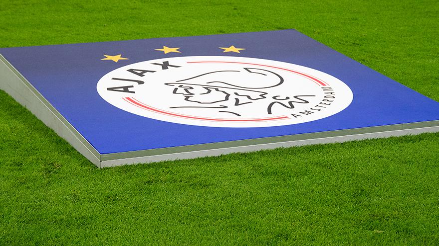 官方:欧足联拒绝阿贾克斯上诉要求,下周客战蓝军无球迷