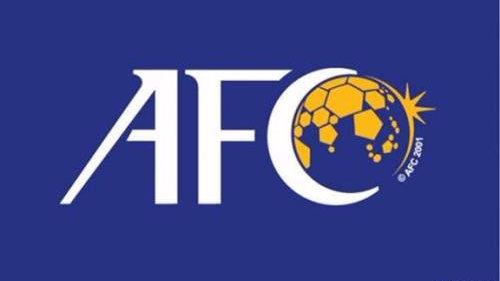 12月10日亚冠抽签中超席位不变,中超第三或遇武里南