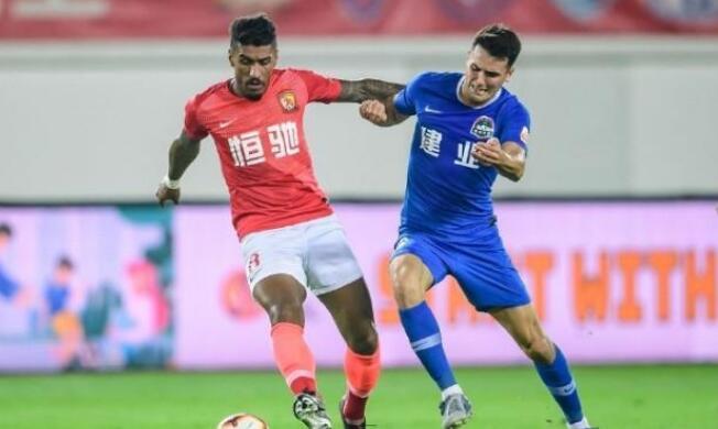 国台办:台湾球员可以内援身份参赛,俱乐部可参加联赛