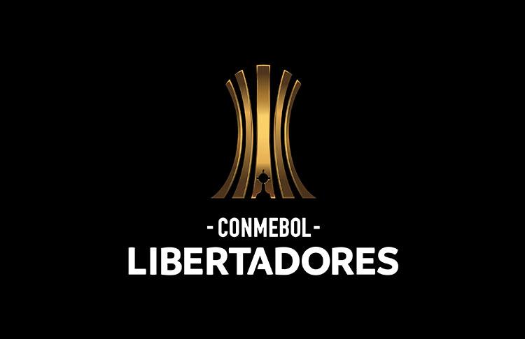 官方:本年度南美解放者杯决赛改到秘鲁首都利马举行