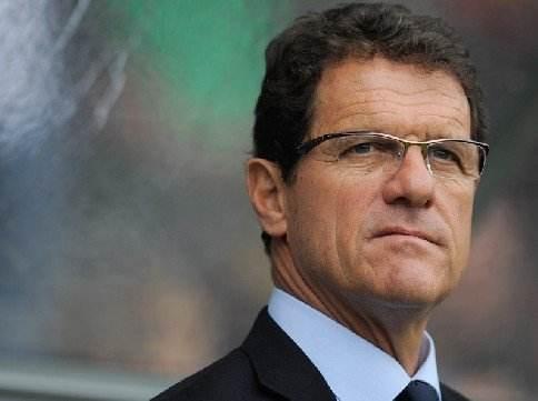 世界杯射手榜,卡佩罗:国米欧冠发挥不佳,主要原因是夏天