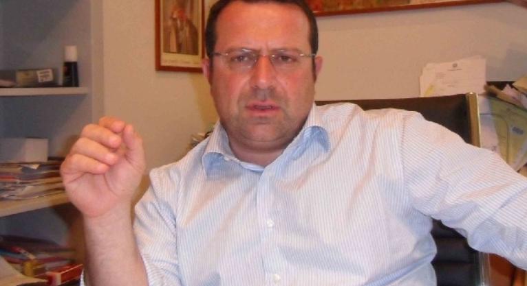 律师:德佬未决定是否出售那不勒斯,但准备加价至9亿欧
