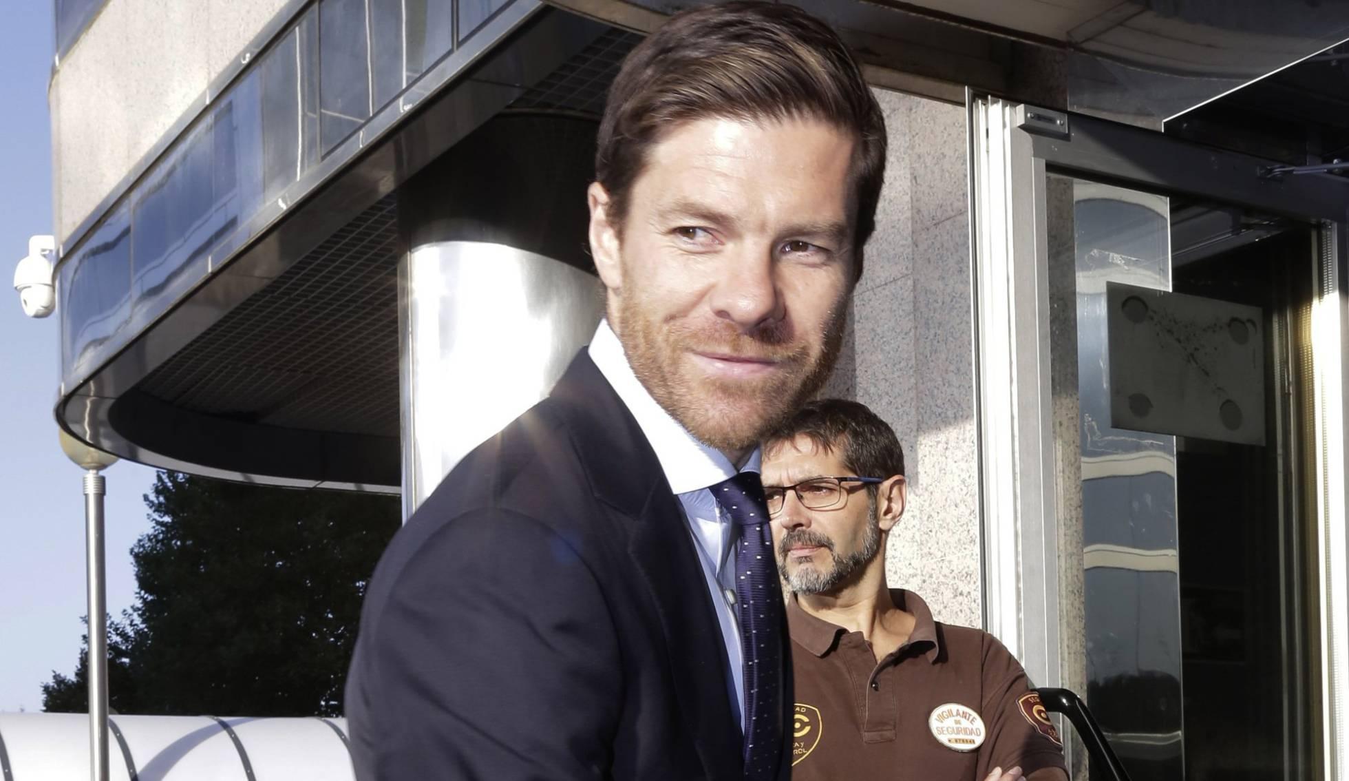 阿隆索逃税案无罪后,西班牙检方提出上诉要求重申