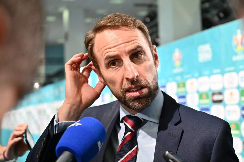怕输球,比利时英格兰拒绝和法国踢热身赛