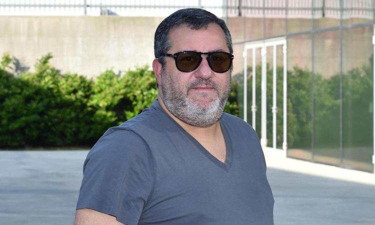 意媒:商谈伊布转会?拉伊奥拉昨日造访米兰总部