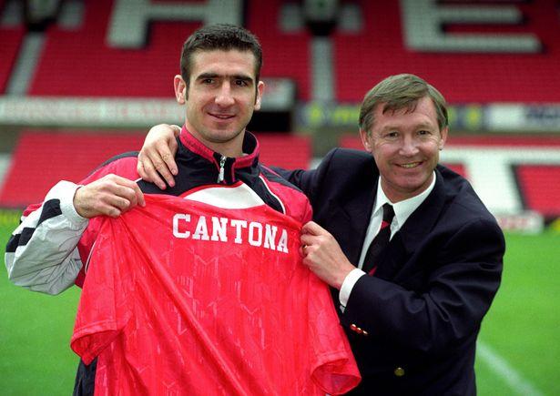 前利物浦主帅:我曾经接近签下坎通纳和大舒梅切尔