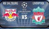 Fußball ergebnisse premier league