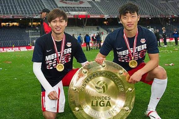 小组赛助攻榜:齐耶什马赫雷斯第一,日韩双星排名第三