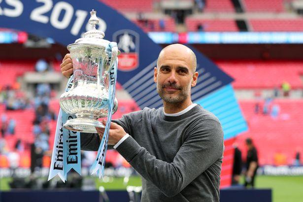 2019英国推特热度榜:欧冠次于足总杯,球队中曼联热度第一