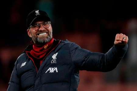 安排!利物浦近7次对阵沃特福德6次取胜,净胜21球