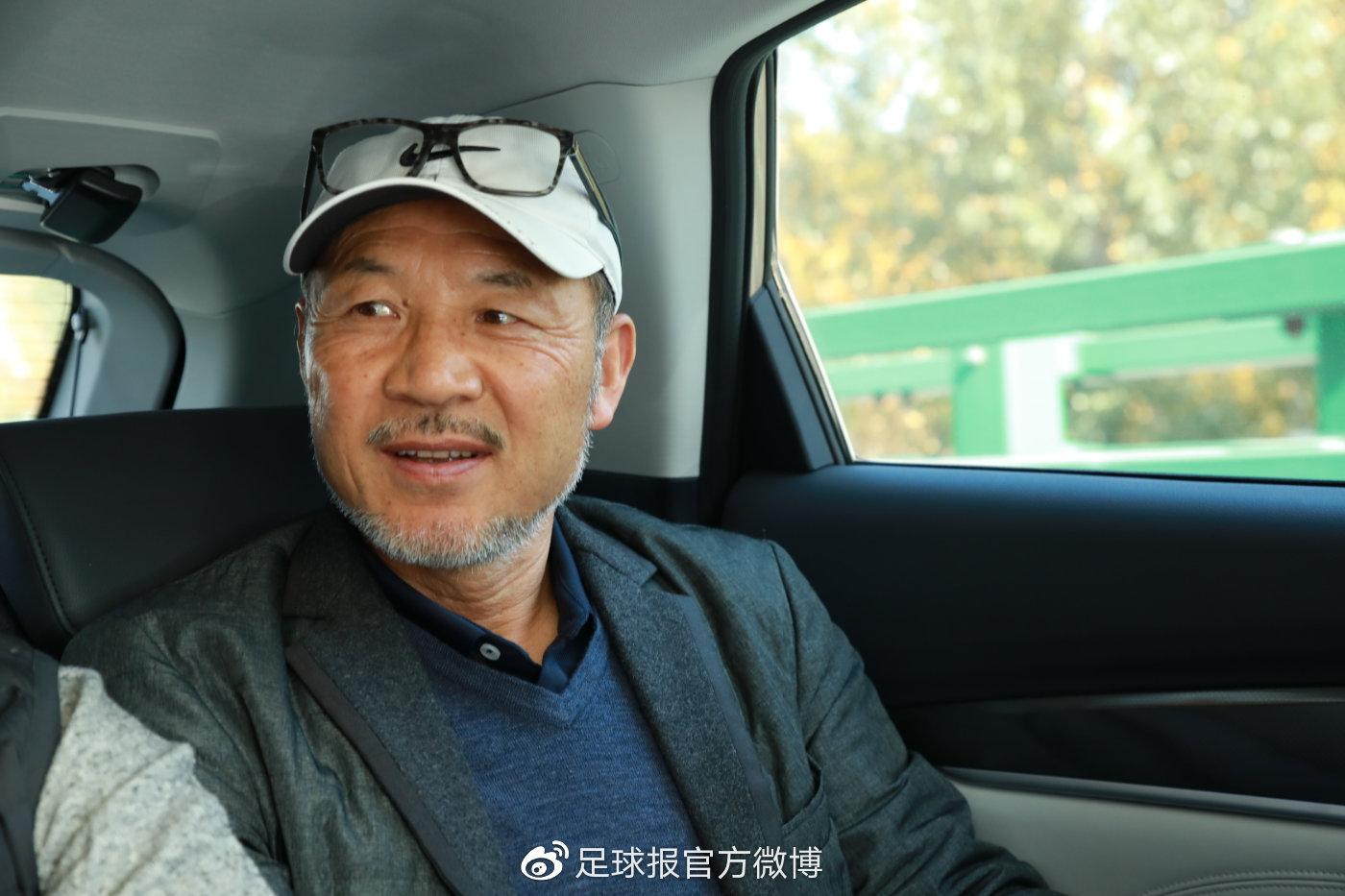 足球报:张外龙无限接近重庆,合同已进入最后商议